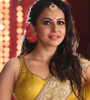 Rakul Preet Singh Photo Gallery 47