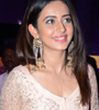 Rakul Preet Singh Photo Gallery 43