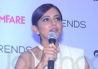 Rakul Preet Singh Photo Gallery 49