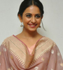 Rakul Preet Singh Photo Gallery 48