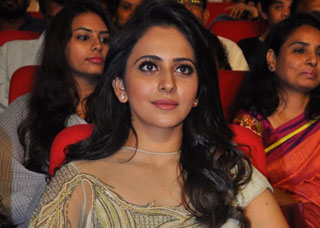 Rakul Preet Singh Photo Gallery 54