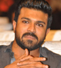 Ram Charan Teja Photo Gallery 11