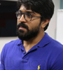 Ram Charan at Hyderabad Facebook Office Photo Gallery