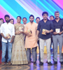 Rarandoi Veduka Chuddam Movie Audio Launch Photo Gallery