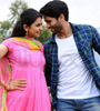 Rarandoi Veduka Chudham Movie Photo Gallery