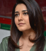 Rashi Khanna Photo Gallery 27