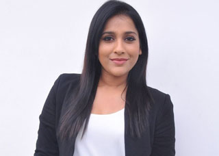 Rashmi Gautam Photo Gallery 16
