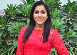 Rashmi Gautam Photo Gallery 14