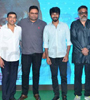 Remo Movie First Look Launch Photo Gallery