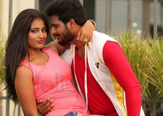 Runam Movie Photo Gallery