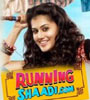 Running Shaadi.com Movie Trailers