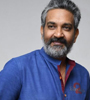 S S Rajamouli Interview Photo Gallery