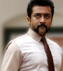 S3 Movie Photo Gallery