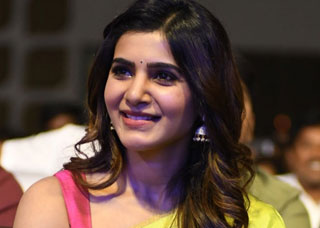 Samantha Photo Gallery 51
