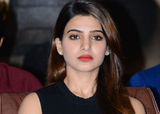 Samantha Photo Gallery 50