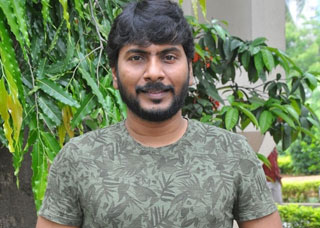 Sampath Nandi Photo Gallery