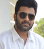 Sharwanand Interview Photo Gallery
