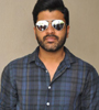 Sharwanand Photo Gallery 2