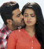 Shatamanam Bhavati Movie Photo Gallery