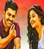 Shatamanam Bhavati Movie Trailers