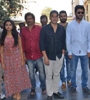 Shatamanam Bhavati Movie Success Tour at Kurnool Photo Gallery