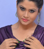 Shilpa Chakravarthy Photo Gallery 16