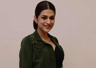 Shraddha Das Photo Gallery 30