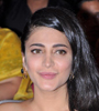 Shruti Hassan Photo Gallery 19