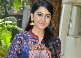 Simran Photo Gallery 1