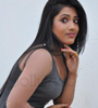 Sindhura Photo Gallery