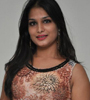 Sonali Dixit Photo Gallery