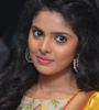 Sravya Photo Gallery 2