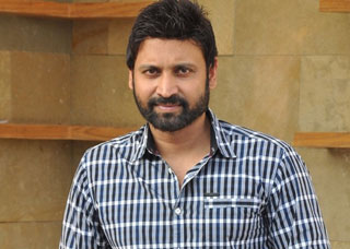 Sumanth Photo Gallery