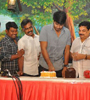 Sundeep Kishan Birthday Celebrations 2017 Photo Gallery