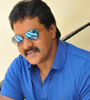 Sunil Photo Gallery