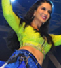 Sunny Leone Performance at Rogue Audio Launch Photo Gallery