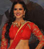 Sunny Leone Photo Gallery 3
