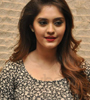 Surabhi Photo Gallery 6