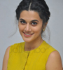 Taapsee Photo Gallery 42