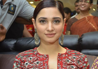 Tamannaah Photo Gallery 53