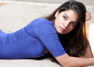 Tanya Hope Photo Gallery 2