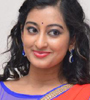 Tejaswini Photo Gallery 3