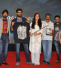 The World of Baahubali Press Meet Photo Gallery