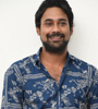 Varun Sandesh Photo Gallery 3