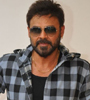 Venkatesh Interview Photo Gallery