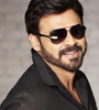 Venkatesh Photo Gallery 9