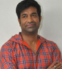 Vennela Kishore Photo Gallery