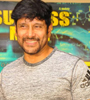 Vikram Photo Gallery 1