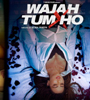 Wajah Tum Ho Movie Theatrical Trailer