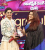 Zee Tv Apsara Awards Photo Gallery
